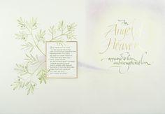 Letters After Lindisfarne | Janet Mehigan