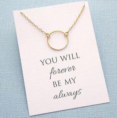https://handcrafts.co/product/layering-necklace-eternity-necklace-boho-jewelry-dainty-minimalist-jewelry-wife-birthday-boho-gift-wife-wife-gift-l04/