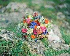 http://the-little-wedding-corner.de/wp-content/uploads/2015/03/2015-03-12_0146.jpg