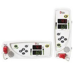 Masimo - 9212 - Rad-8 Pulse Oximeter Kit, Horizontal display. RED 20 PIN LNC-10 patient Cable and choice of LNCS DCI Adult or LNCS YI reusable Sensor. Also includes power cord, Operators manual, clinical quick start and adhesive Sensor sample pack.