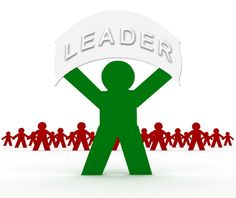 Building #leadership #skills is an #important tip to become an #IT #manager