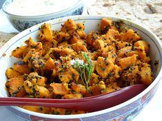Sweet Potato2