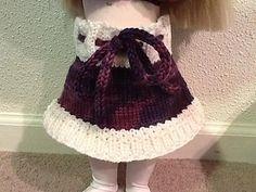 Skirt2_medium2_small2