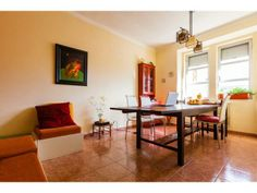 Apartamento - Lisboa - GH10006 - Glam Houses - Luxury Properties