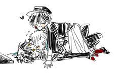 Otaku Anime, Anime Art, Manga Anime, Toilet Boys, Hanako San, My Hero Academia Shouto, Cute Anime Pics, Anime Shows, Yandere