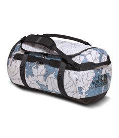 aa7b66a09 24 Best CYCBAK Waterproof Messenger Bags images