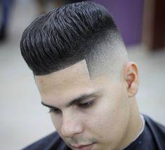 Cortes de pelo barber shop 2019