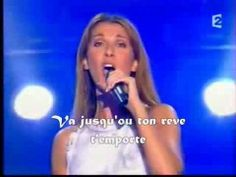 Il Divo & Celine Dion - I Believe