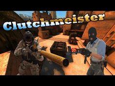 Silver ClutchMeister #games #globaloffensive #CSGO #counterstrike #hltv #CS #steam #Valve #djswat #CS16