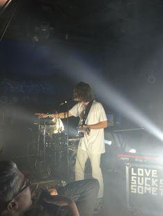Paul Jason Klein #PJK #LANY #ILYSB <3 #Sabelline <3 So Much Love, Im In Love, Im Not Perfect, Paul Jason Klein, Gonna Be Alright, Staying Up Late, Van Halen, Sleepless Nights, Lany