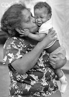 058079581f 51 Best Grandparents images