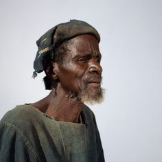 "Africa | ""Dogon people"" Mali | ©Anastasia Karpenko"