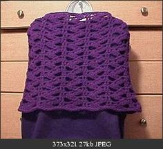 Click image for larger version    Name:ZigZagShellsStole1.jpg  Views:332  Size:27.1 KB  ID:12359