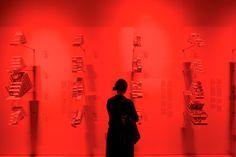 Monolith Controversies / Pabellón de Chile en la Bienal de Venecia 2014