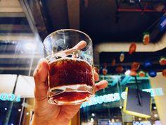 Hobgoblin Beer #FriendsOfTheGoblin http://www.naina.co/2016/09/hobgoblin-beer-friendsofthegoblin/?utm_campaign=coschedule&utm_source=pinterest&utm_medium=Naina.co&utm_content=Hobgoblin%20Beer%20%23FriendsOfTheGoblin