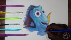 Art Club - Community - Google+