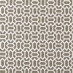 CR Laine Fabric: Pompeii Sable