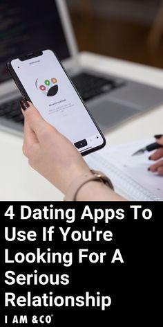 Clover dating app gratis