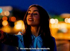 Daphne Blake, Female Actresses, Actors & Actresses, Sparkles Background, Damsel In Distress, Wattpad Stories, City Aesthetic, Gifs, Harry Potter