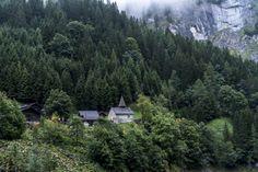 Kulinarik - Meine Tipps zum Reisen und Essen - Travelita Hiking, Country Roads, Mountains, Spur, Nature, Reportage, Travel, Teller, Board