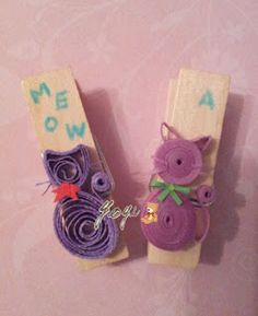 Quilling Fridge Magnet Awesome On Pinterest Quilling