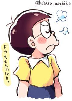 480x800 Wallpaper, Wallpaper Backgrounds, Pikachu, Pokemon, Doraemon Cartoon, Anime Characters, Fictional Characters, Art Dolls, Abstract Art