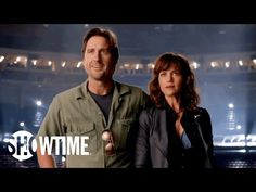 New 'Roadies' Trailer Teases Backstage Shenanigans in Cameron Crowe's Series!! Check it out!! – Moviz Ark