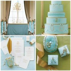 Google Image Result for http://blog.weddingwire.com/wp-content/uploads/2008/11/teal-and-gold.jpg