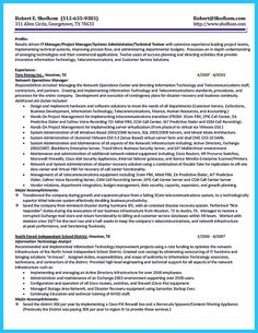 Call Center Supervisor Resume Stunning Nice Successful Objectives In Chemical Engineering Resume Check .