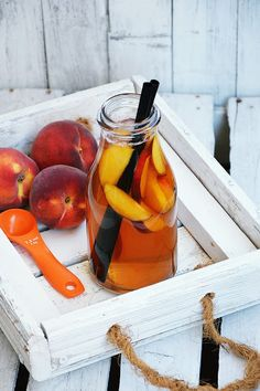 Sweet Recipes, New Recipes, Cake Recipes, Healthy Recipes, Healthy Food, Magic Recipe, Iced Tea, Smoothies, Food Styling