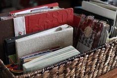 Home for December Daily by simplyAutumn, via Flickr #simpledecdaily