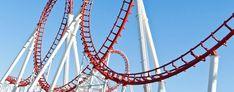 Get Off The Blood Sugar Roller Coaster livesuperfoods.co...