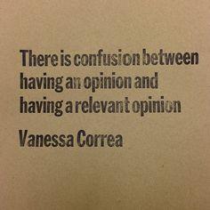 Quote by Creative Di