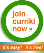 Curriki:  Need a lesson plan or activity?  Look no further!