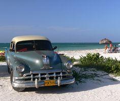 Come Risparmiare sull'Assicurazione Auto (mini guida)  http://www.smetteredilavorare.it/2014/06/come-risparmiare-sull-assicurazione-auto.html