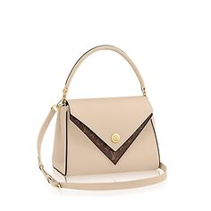 Double V  in Women's Handbags  collections by Louis Vuitton