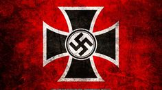 Swastika nedir?