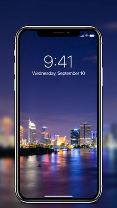 Live Wallpapers for iPhone! 3d Wallpaper Video, Live Wallpaper Iphone, S5 Wallpaper,