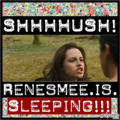 Hahaha!!  Kristen Stewert is just a piece of work! Love Twilight as much as her facial expression! <3