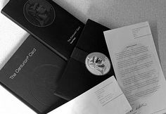 How to get the American Express Black Card - Pursuitist #luxury