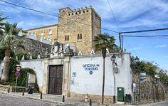 Cabra. Si quieres visitar esta ciudad este podría ser un buen punto de partida, además, se encuentra cerca del casco antiguo de la ciudad.