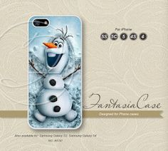 Disney, surgelati, iPhone 5 caso, iPhone 5C maiuscole, 5S caso iPhone, telefono casi, iPhone 4 4S iPhone caso, caso, caso iPhone, FC-0741 on Etsy, 6,76€