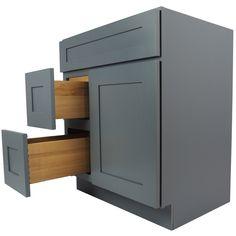 Bathroom vanity cabinets 32 inch