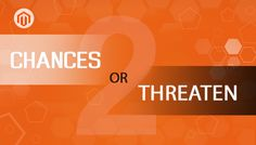 2015 is going to end while being significantly remarked by the release of Magento 2. As you may want, Magento – an open source has witnessed 5 years of developing as one of the best platforms of eCommerce. It becomes so popular that when we made a survey of eCommerce platforms, 8 of 10 web-store owners loved and admitted the effective online-shopping solution of the platform. Especially, the release of Magento version 2 has highlighted its all-