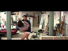 LOS MIÉRCOLES NO EXISTEN - Trailer - Estreno 16 Octubre ➡⬇ http://viralusa20.com/los-miercoles-no-existen-trailer-estreno-16-octubre/ #newadsense20