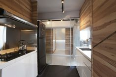 HDB | Meter Cube Interiors | HDB Decor Concepts | Pinterest ...