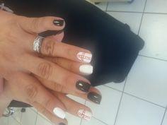 Amazing nail art at Brilliant Nails & Spa in Laguna woods,California #amazing, #nails, #beautiful, #new, #cool, #like, #love, #fashion,