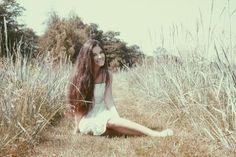 내 삶을 빛나게 하는 고운 미소와 아름다운 말 한마디.
