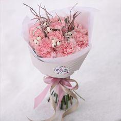 Dianthus pink#dianthus #flowershop #bouquet #flowershop #flora #цветыминск#цветыдоставка #букетминск #lathyruslavka