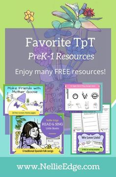 Lots of FREEBIES on my TpT store to support kindergarten teachers everywhere! Please visit & discover why my handwriting, writing workshop & word work resources used globally for over 30 years! Writing Center Preschool, Kindergarten Literacy, Abc Phonics, Real Teacher, Writing Workshop, Sight Words, Free Downloads, Preschool Ideas, Craft Ideas